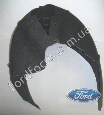 podkrilok-zadniy-praviy-ford-fokus-2