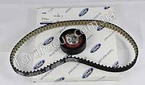 1201255  set Timing (belt+roller) для Ford Transit Connect