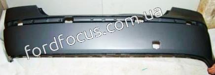 ford focus 1201841