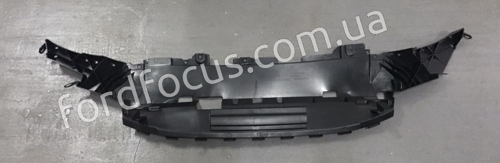 1900781. нижний дефлектор под бампером () для Ford B-MAX