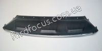 2069206 lower overlay front bumper