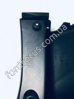 5242633 extension posterior bumper left   13- 18 - 2