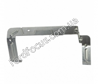 1788557  bracket posterior bumper right (CJ5Z 7D942-B)