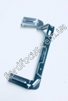 1788558 bracket posterior bumper left (CJ5Z17D942-A)