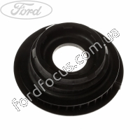 1907038 bearing front shock absorber
