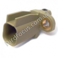 1756081  sensor ABS posterior wheels