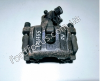 1761755  brake caliper rear right
