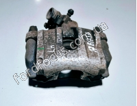 1761756  brake caliper rear left