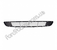 5197910 grill lower