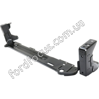 FV6Z5810812A support  radiator lower
