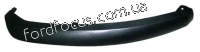 32C125-2  spoiler bumper right structural (1694988, 42118072)