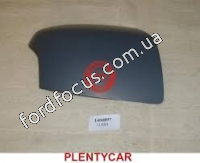 320257TE  cap mirrors from turning right, priming (1404897)