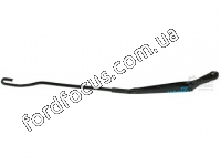4448000 leash right-wing windshield wipers (4448000)