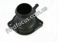 03843  flange housing thermostat 1,6-1,8-2,0