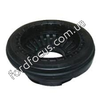 1508111 upper supporting bearing