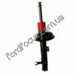 1329533 shock absorber front RH FUSION