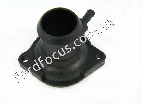 1109329 flange thermostat 1,6-1.8-2.0