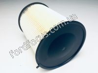 1848220 filter air (barrel) 07-- (1708877, 1848220    1.5 /1.6 /2.0, CV6Z-9601-A, FA-1908)