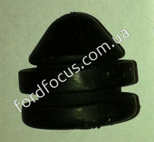 1063847 clamping rubber housing air.filter