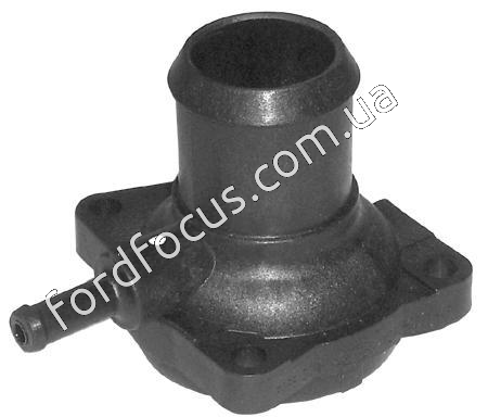 RH122 flange housing thermostat 1,6-1,8-2,0 (1109329)