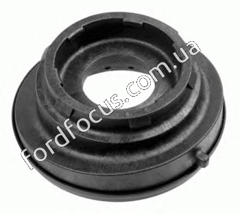 801041  upper supporting bearing (1508111)