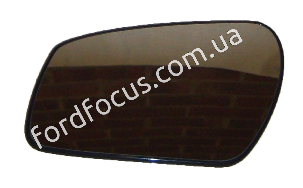 2805M53 glass mirrors  left (1255899)
