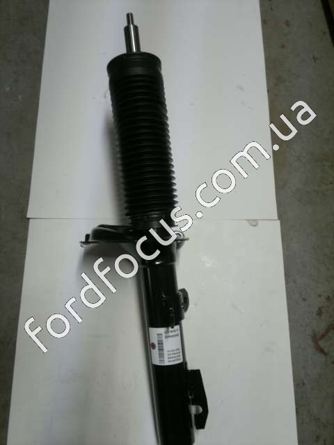 1466436 shock absorber front RWD 430-460 (gray label) (1466436)