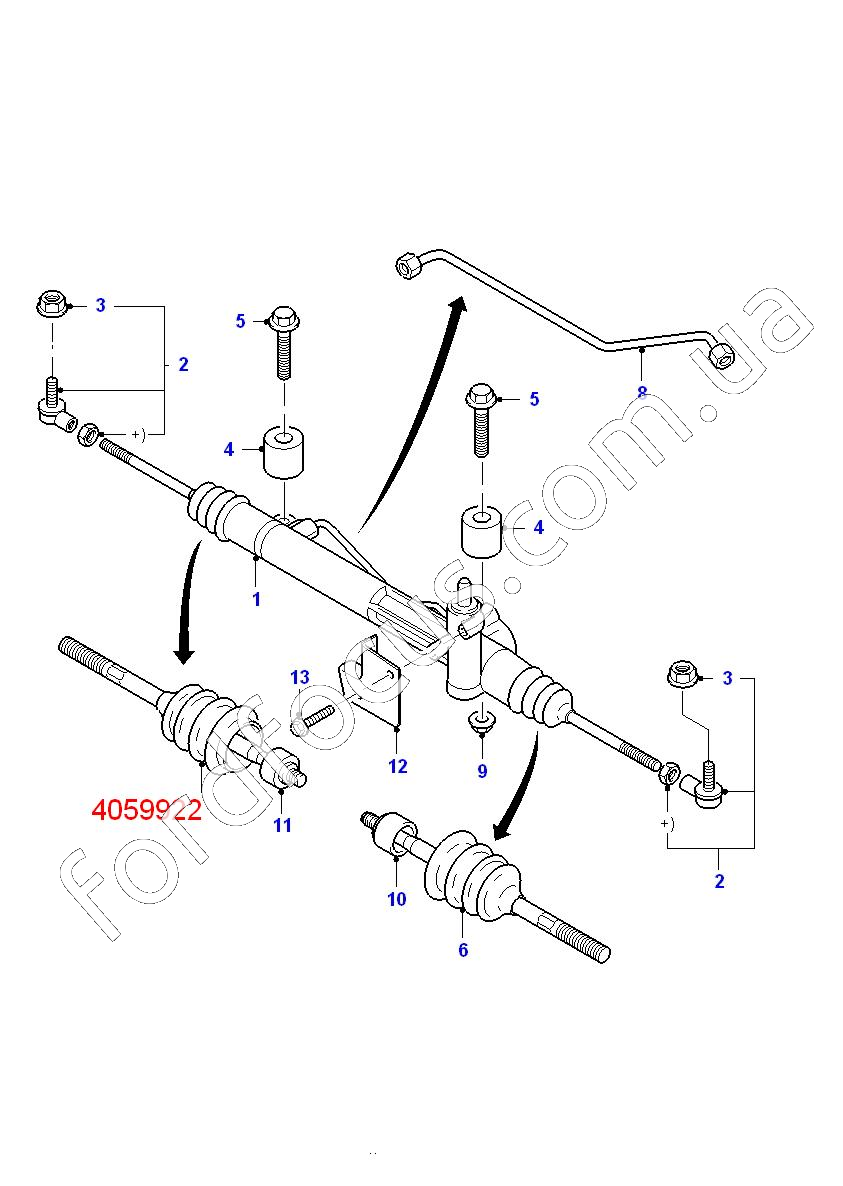 Ford taurus 2002 power window wiring Wire Diagrams Easy Simple Detail Electric 2003 Ford Taurus Wiring Diagram moreover 1385663 Shlang Gu Ot Bachka Do also 03 Accord Ex V6 Power Steering 2551528 likewise 528821181215032314 together with Ford F 150 How To Replace Door Window Glass 356478. on 2012 ford focus electric