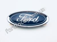 Заказать запчасти для ford fiesta
