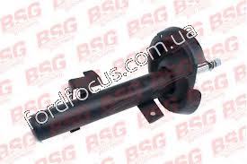 30-300-033 shock absorber front left (1595298, 1325090, 1440865, 1360162)