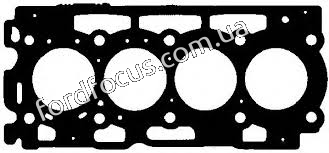 1229878 gasket Cylinder head 1.3 mm 3 tags