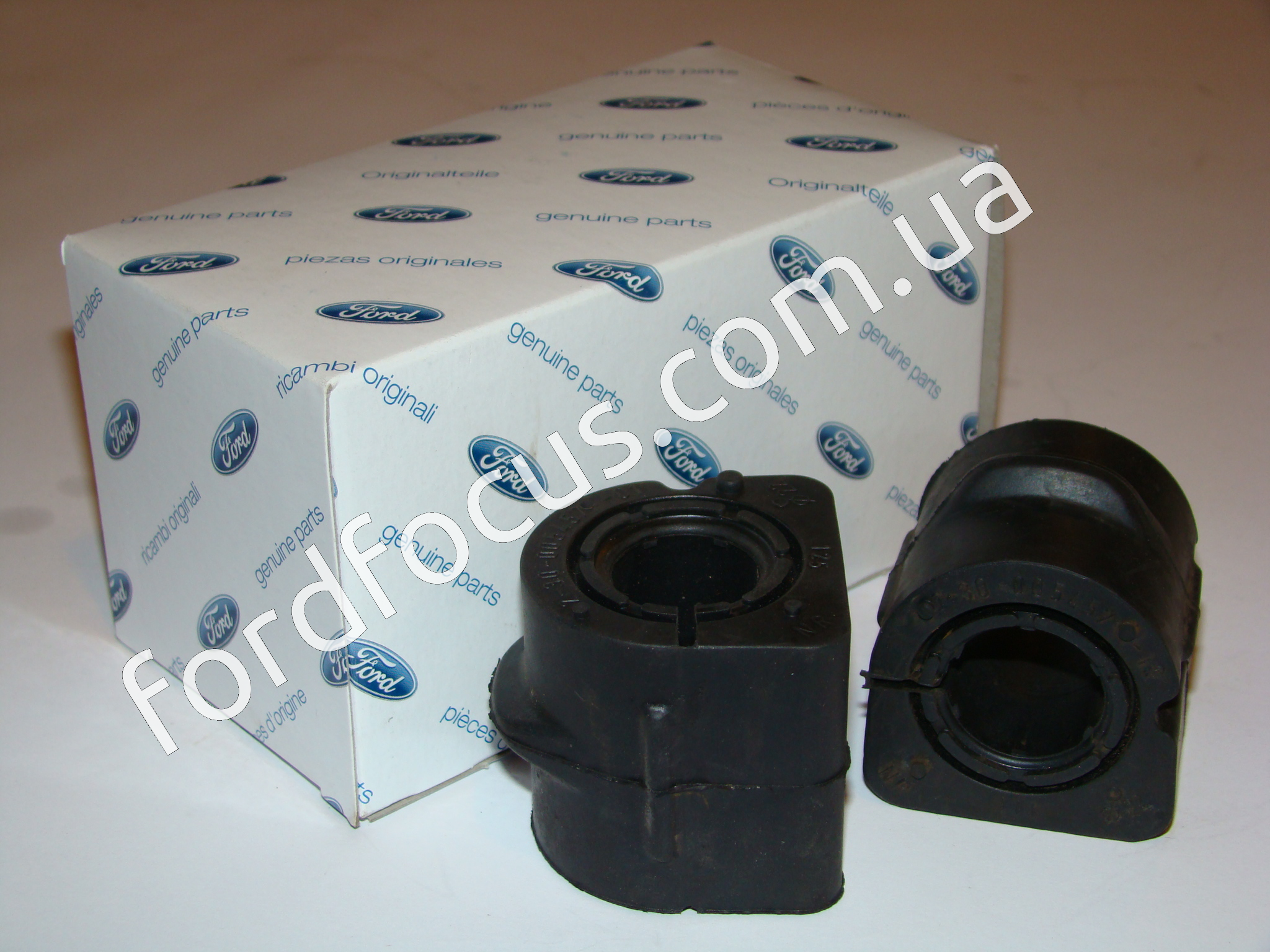 4419557 sleeve posterior stabilizer D22 mm ()