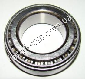 1677043 bearing differential (1677043)