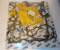 30-115-002 kit gaskets on the whole engine