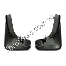1786847 mud flaps front S-Max