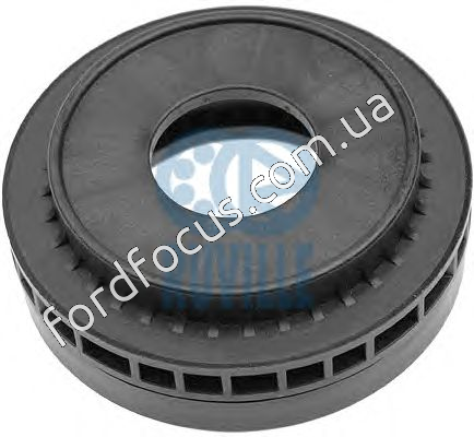 2S61-3K099-AC supporting bearing front shock absorber