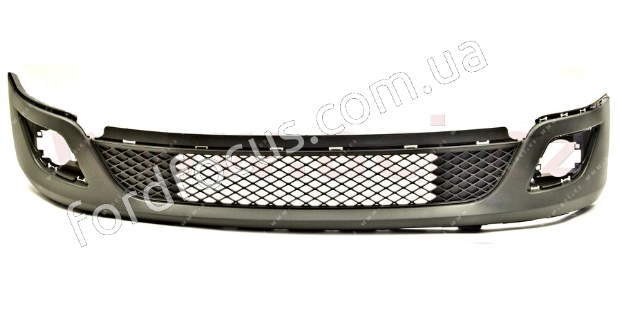 1375873 bumper front lower part