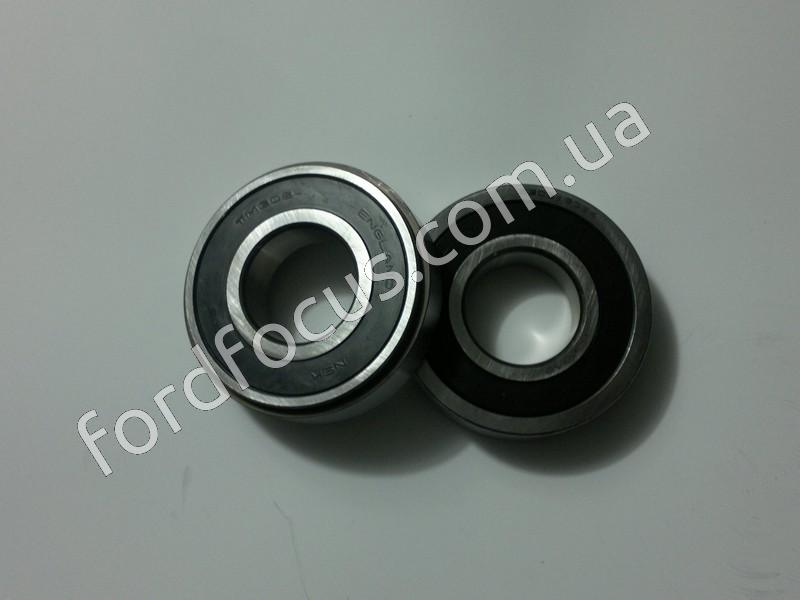 1576955 bearing CPR МТ82 on secondary.shaft (big) (1384613)
