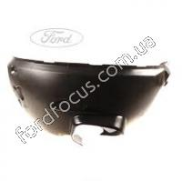 1529927 fender front  right