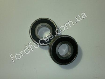 1494645 bearing CPR МТ82 on primary shaft (80х35х23) (1494645)