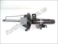 22-112880 shock absorber front  right