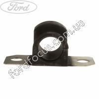 1776806 sleeve front stabilizer