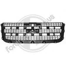 1437328 grill radiator (at gathering) (1437328)