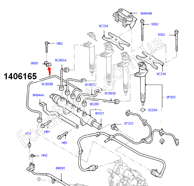 2006 ford focus fuel system diagram - wiring diagrams lush-patch-a -  lush-patch-a.alcuoredeldiabete.it  al cuore del diabete
