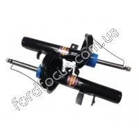 E7104 set front shock absorbers