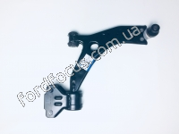 1866068  lever arm front right (1866068)